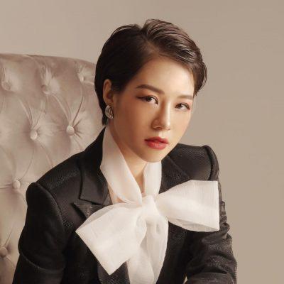 Hoàng Kim Ngọc